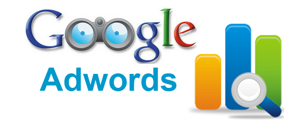 GOOGLE ADWORDS PARA RESTAURANTE